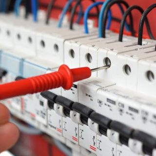 Inspection and testing of commercial and domestic locations. #jpelectricalleeds #jpelectrical #leedselectrician #leedselectricians #electriciansinleeds #electricaltesting #electricaltestinginleeds #eicr #eicrinleeds #eicrleeds #reliableelectriciansinleeds